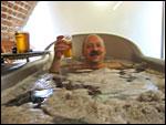 beer_bath3